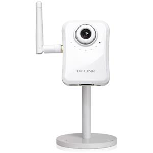 دوربین مدار بسته تی پی لینک TL-SC3230N H.264 Wireless N Megapixel Surveillance Camera